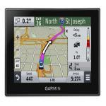 Автонавигатор Garmin nuvi 2589LMT