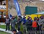 Фотоотчет закрытия кубка «Nemiroff-fishing Дельта Днепра 2012»